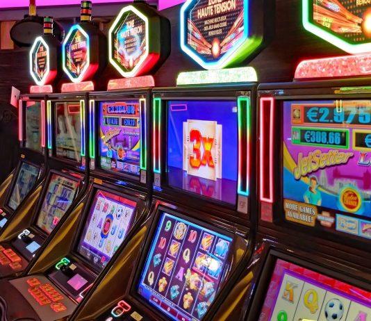 Casino Experience